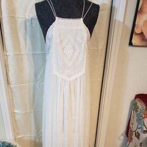 C&C California Odysseia Dress